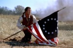 ...from Majiid Nawaz to Mel Gibson, The Patriot