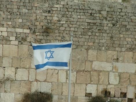 Israeli_Flag-1024x770