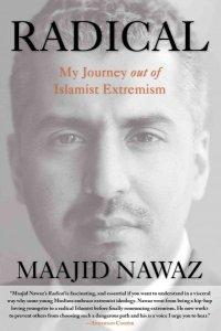 Radical-Maajid Nawaz
