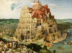 Tower_of_Babel_(Vienna)_-_Google_Art_Project_-_edited