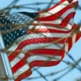 flag-barbed-wire-140