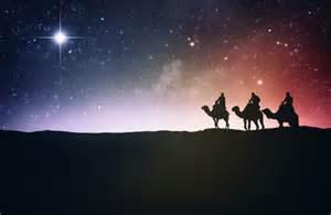 christmas-star_2