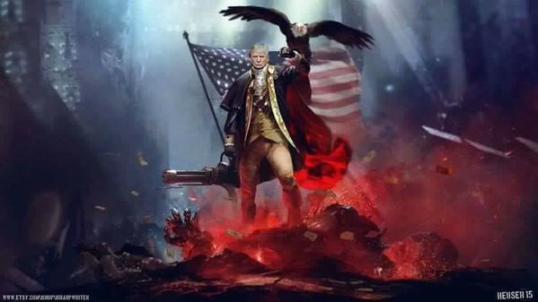 Trump Max.png