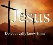 jesus_do-you-know-him
