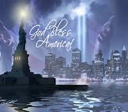 God in America_2