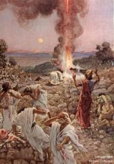 Elijah 450_2