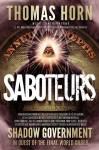 Saboteurs_2