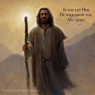 jesus-way