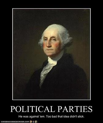 GW_Political_Partes (2)