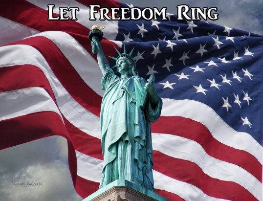 let_freedom_ring_by_ravingeaglemedia-d55ztxa