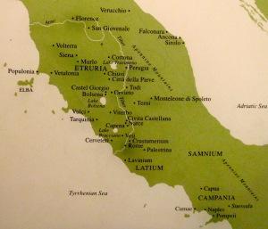 Etruria_map_MET